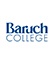 Baruch College News