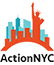 Action NYC News
