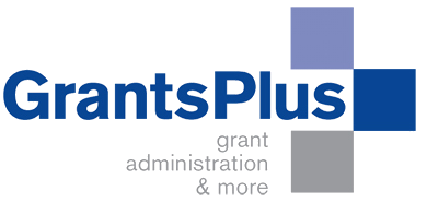 Grants Plus Website